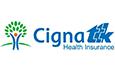 Cigna - HealthInsurance