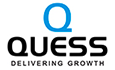 Quess Corp