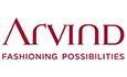 Arvind Lifestyle Brands Ltd