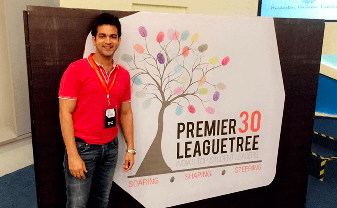 HUL Future Leader Program - PREMIER 30 LEAGUETREE