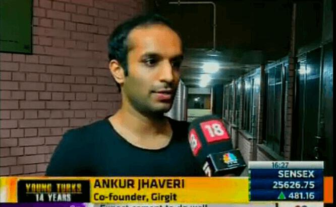 IIT-Delhi Bplan competition