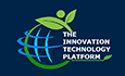 Innovation Techology Platform - Welingkar