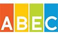 ABEC LTD