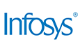 Infosys Ltd