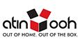 Atin Promotions & Advertising Pvt. Ltd