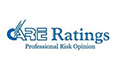 CARE Ratings