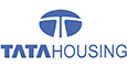 Tata Housing Development