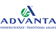 Advanta Seeds