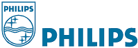 Philips India Ltd