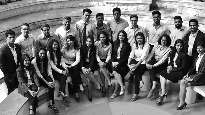 Mumbai Masters in Marketing Management Programme Overview