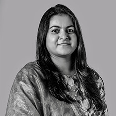 Supriya Singh Gautam