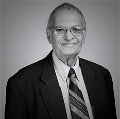 Professor R. R. Sahuraja - Professor Emeritus - Economics - WeSchool