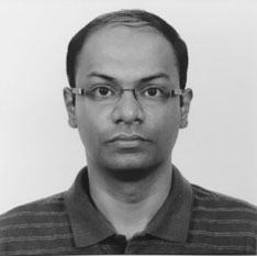 Mr. Bharath Rajan