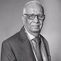 Professor Doctor V. H. Iyer - Professor Emeritus - Management Development Programme - WeSchool