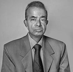 Professor Bijoy Bhusan Bhattacharyya - Dean - Banking - WeSchool