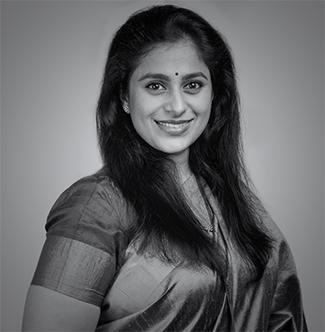 Prof. Chandana Pai