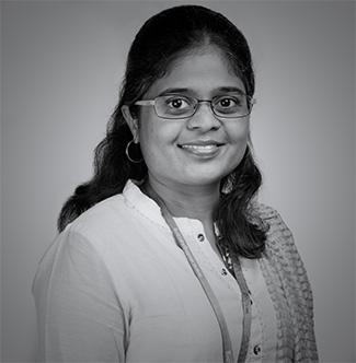 Prof. Archana Veerabahu