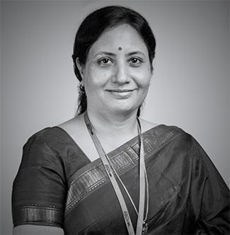 Dr. Vijayalakshmi R