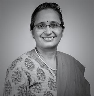 Prof. Dr. Garima Sharma
