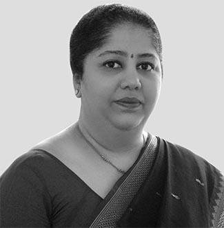 Prof. Dr. Deepa Dixit