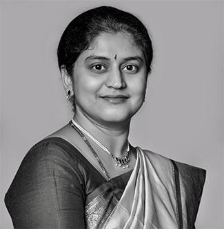 Prof. Priti Samant