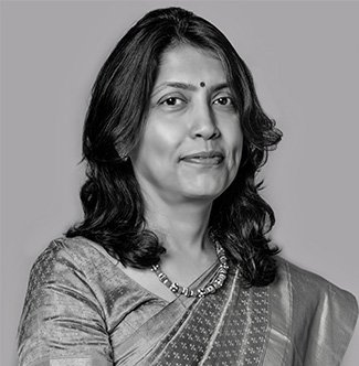 Prof. Satarupa Nayak