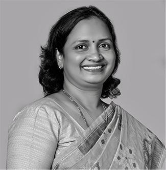 Prof. Dr. Vaishali Vivek Patil