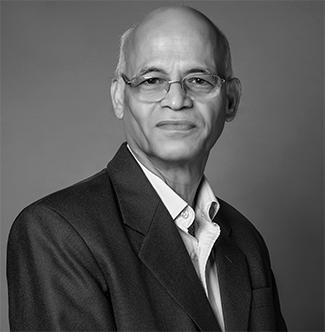 Prof. Chandrakant Nimkar
