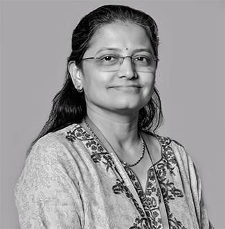 Prof. Vandana Sohoni