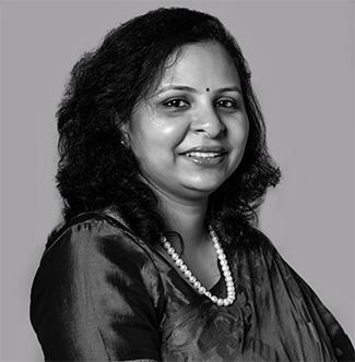 Dr. Namrata Singh
