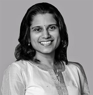 Prof. Swar Kranti
