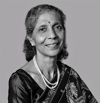 Prof. Malvika Nagarkar