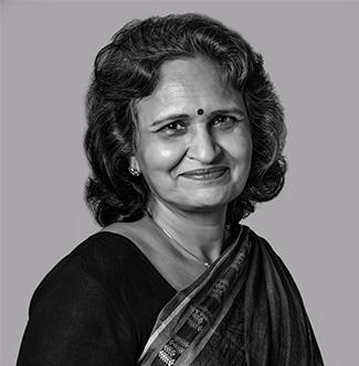 Dr. Kalpana Hans