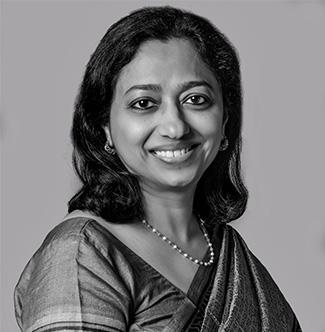 Prof. Smeeta Bhatkal