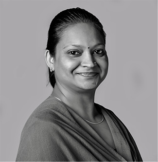 Dr. Vandana Panwar