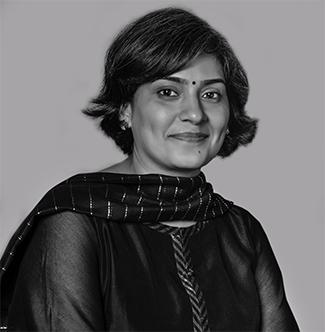 Prof. Swati Sethi
