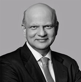 Prof. Dr. S. T. Gondhalekar