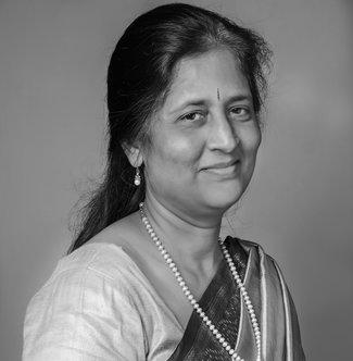 Prof. Dr. Kavita Jagadeesh Kalyandurgmath